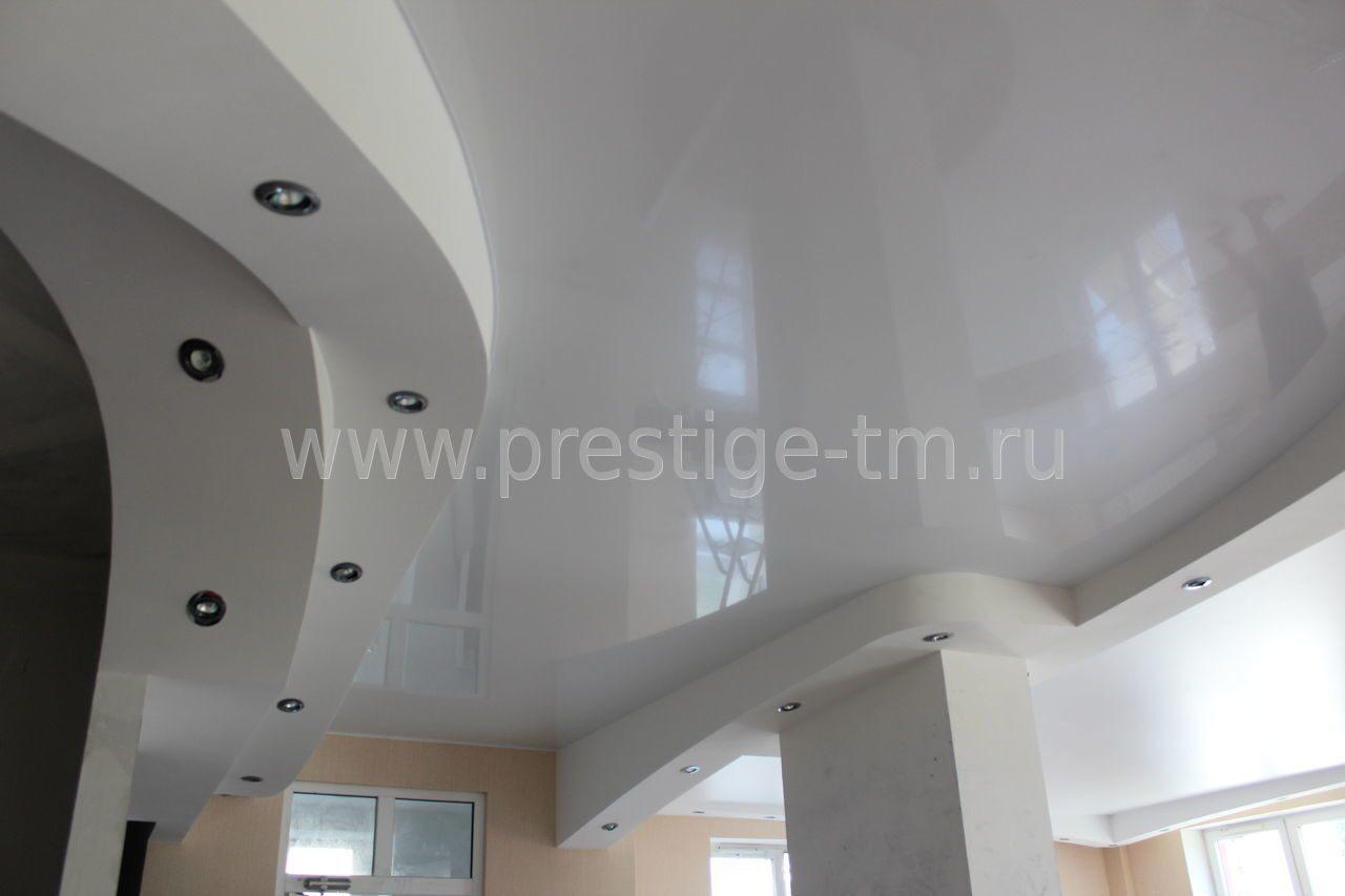 plafond gorge lumineuse travaux artisans meurthe et. Black Bedroom Furniture Sets. Home Design Ideas