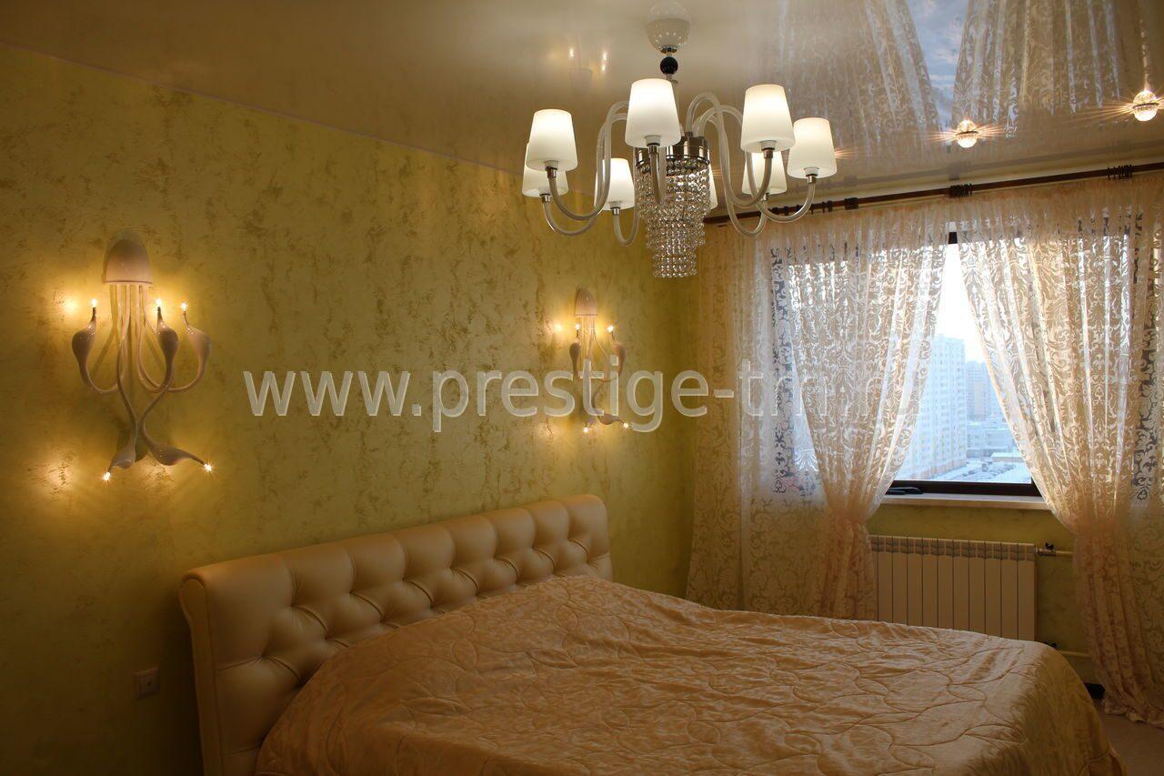plafond acoustique placoplatre caen prix au m2 renovation ancien entreprise uwkdlc. Black Bedroom Furniture Sets. Home Design Ideas